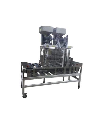 custom-solutions-slab-box-assy-machine